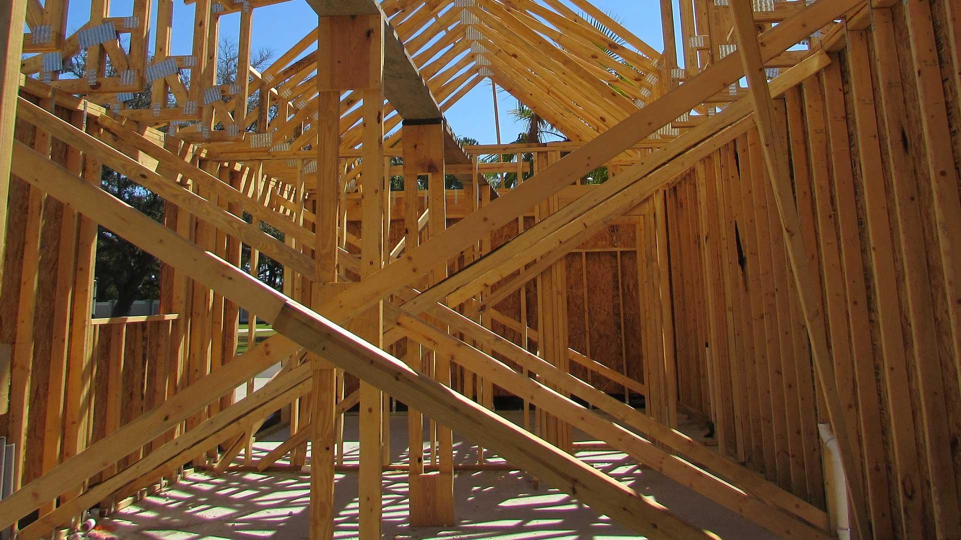 construction-995350_1920x1080